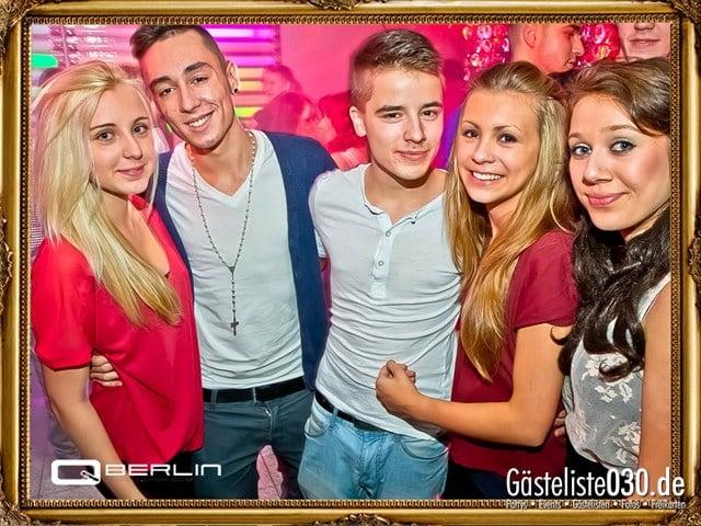 https://www.gaesteliste030.de/Partyfoto #210 Q-Dorf Berlin vom 23.11.2012