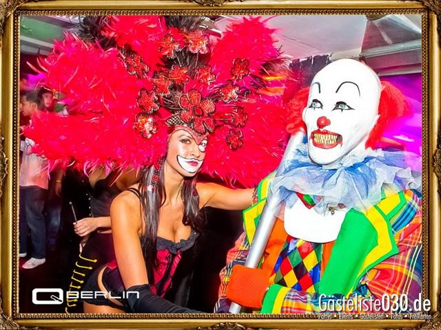 https://www.gaesteliste030.de/Partyfoto #258 Q-Dorf Berlin vom 23.11.2012
