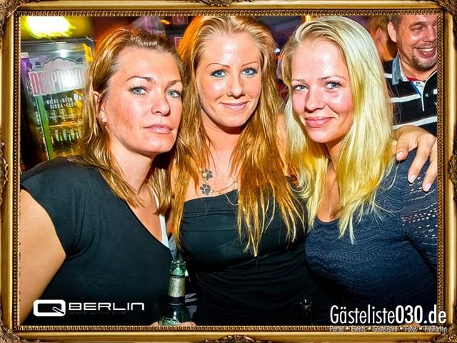https://www.gaesteliste030.de/Partyfoto #184 Q-Dorf Berlin vom 23.11.2012