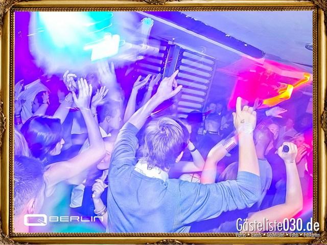 https://www.gaesteliste030.de/Partyfoto #251 Q-Dorf Berlin vom 23.11.2012