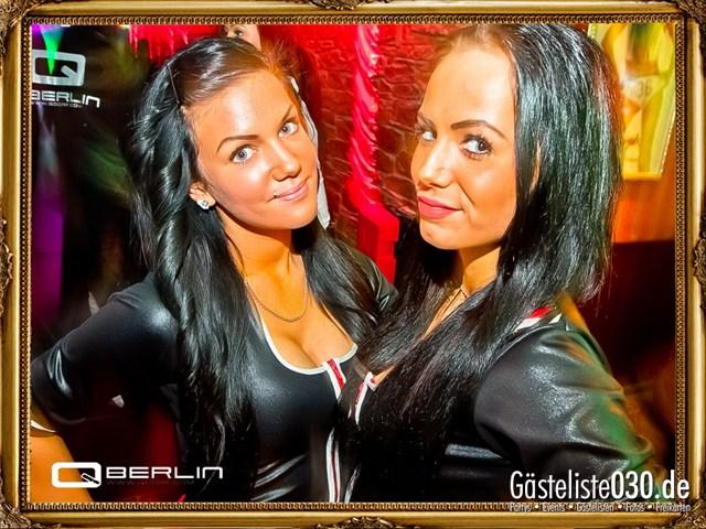 https://www.gaesteliste030.de/Partyfoto #263 Q-Dorf Berlin vom 23.11.2012