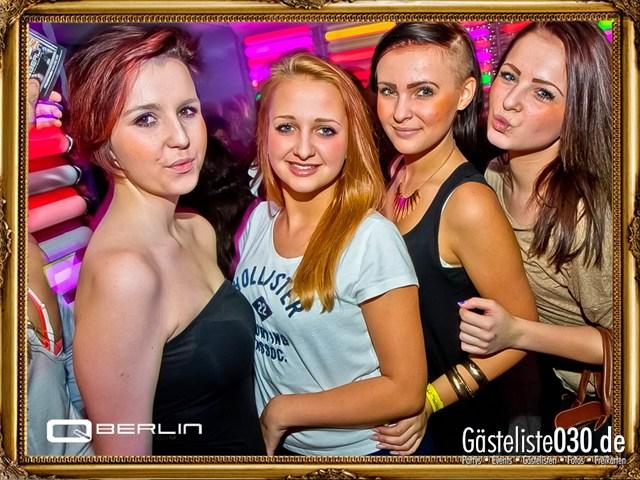 https://www.gaesteliste030.de/Partyfoto #21 Q-Dorf Berlin vom 23.11.2012