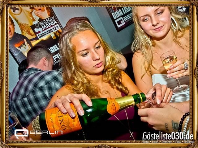 https://www.gaesteliste030.de/Partyfoto #183 Q-Dorf Berlin vom 23.11.2012