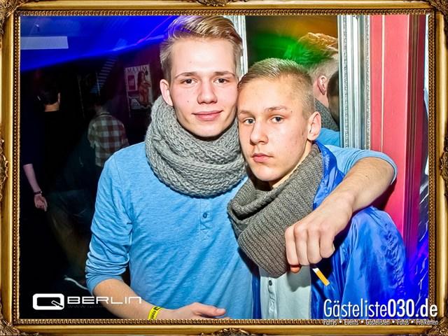 https://www.gaesteliste030.de/Partyfoto #15 Q-Dorf Berlin vom 23.11.2012