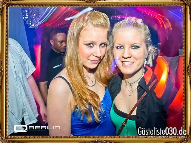 https://www.gaesteliste030.de/Partyfoto #141 Q-Dorf Berlin vom 23.11.2012
