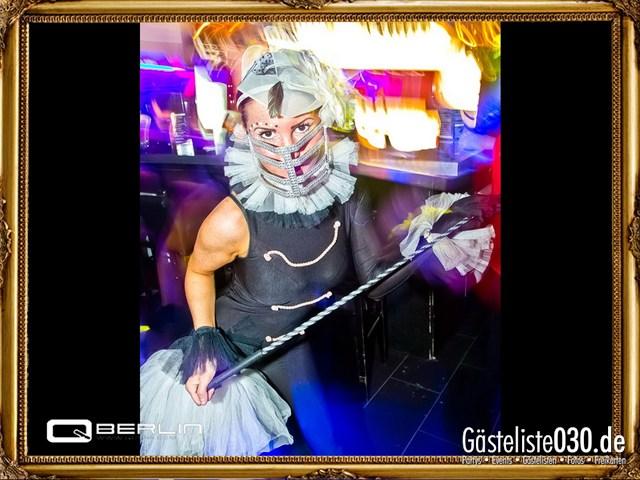 https://www.gaesteliste030.de/Partyfoto #162 Q-Dorf Berlin vom 23.11.2012