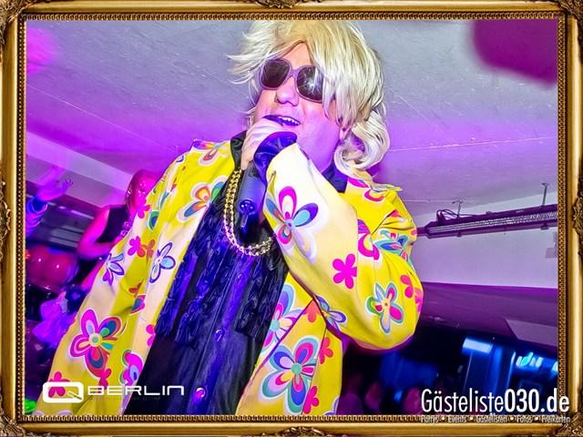 https://www.gaesteliste030.de/Partyfoto #201 Q-Dorf Berlin vom 23.11.2012