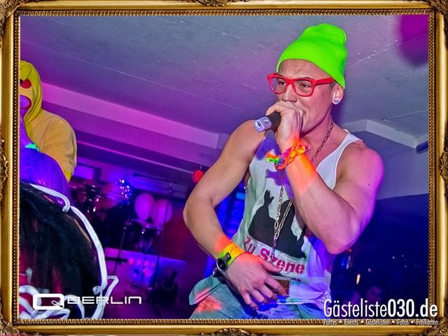 https://www.gaesteliste030.de/Partyfoto #16 Q-Dorf Berlin vom 23.11.2012