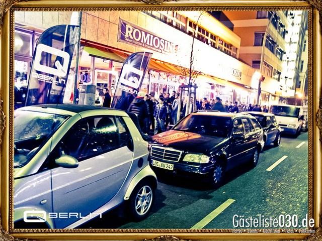 https://www.gaesteliste030.de/Partyfoto #88 Q-Dorf Berlin vom 23.11.2012