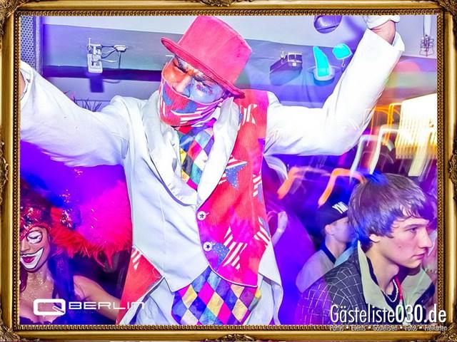 https://www.gaesteliste030.de/Partyfoto #226 Q-Dorf Berlin vom 23.11.2012
