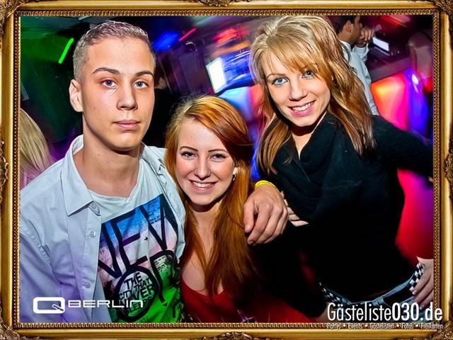 https://www.gaesteliste030.de/Partyfoto #199 Q-Dorf Berlin vom 23.11.2012