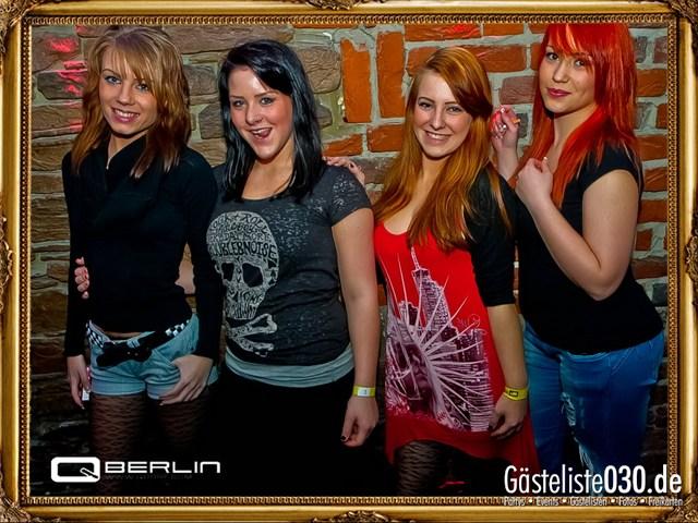 https://www.gaesteliste030.de/Partyfoto #37 Q-Dorf Berlin vom 23.11.2012