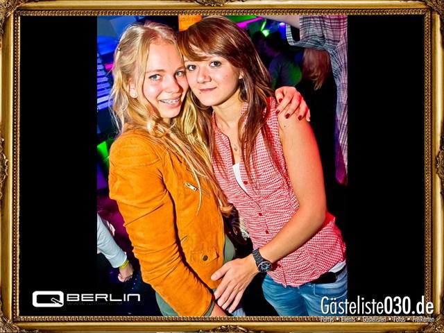 https://www.gaesteliste030.de/Partyfoto #198 Q-Dorf Berlin vom 23.11.2012