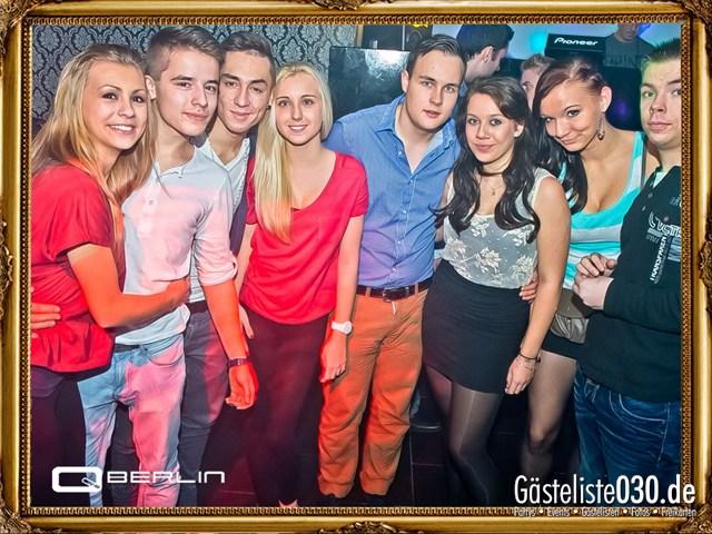 https://www.gaesteliste030.de/Partyfoto #70 Q-Dorf Berlin vom 23.11.2012