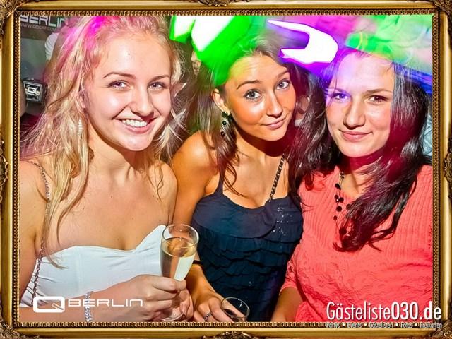 https://www.gaesteliste030.de/Partyfoto #236 Q-Dorf Berlin vom 23.11.2012