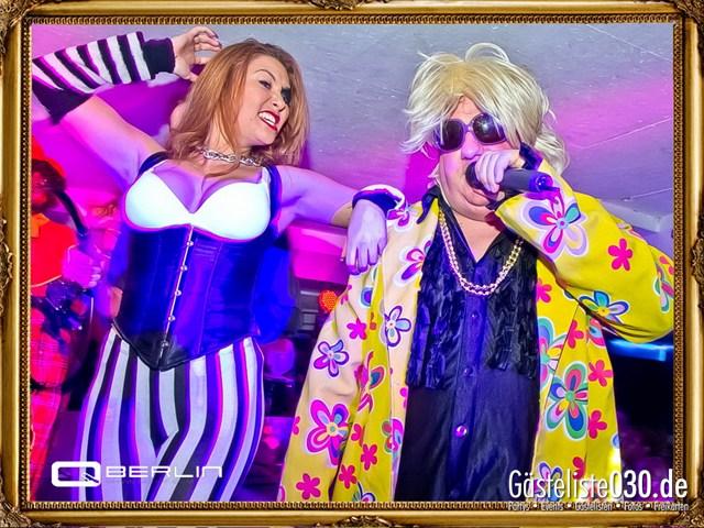 https://www.gaesteliste030.de/Partyfoto #221 Q-Dorf Berlin vom 23.11.2012