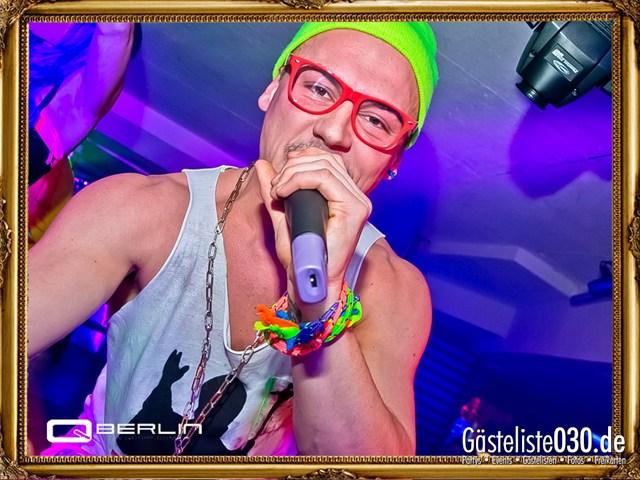 https://www.gaesteliste030.de/Partyfoto #262 Q-Dorf Berlin vom 23.11.2012