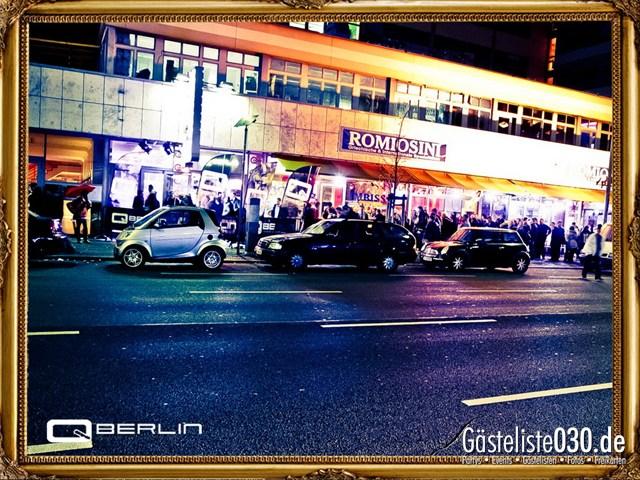 https://www.gaesteliste030.de/Partyfoto #169 Q-Dorf Berlin vom 23.11.2012