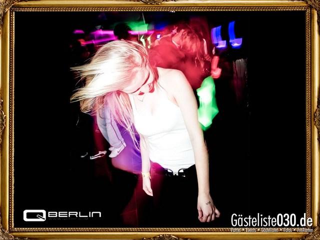 https://www.gaesteliste030.de/Partyfoto #231 Q-Dorf Berlin vom 23.11.2012