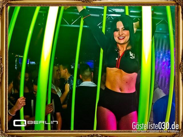 https://www.gaesteliste030.de/Partyfoto #261 Q-Dorf Berlin vom 23.11.2012
