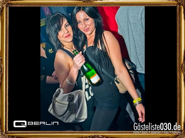https://www.gaesteliste030.de/Partyfoto #260 Q-Dorf Berlin vom 23.11.2012