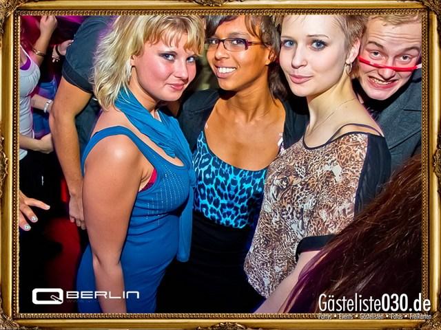 https://www.gaesteliste030.de/Partyfoto #172 Q-Dorf Berlin vom 23.11.2012
