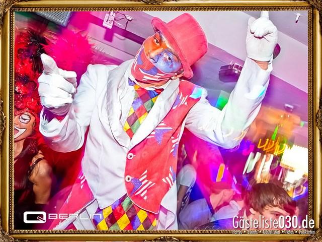 https://www.gaesteliste030.de/Partyfoto #192 Q-Dorf Berlin vom 23.11.2012