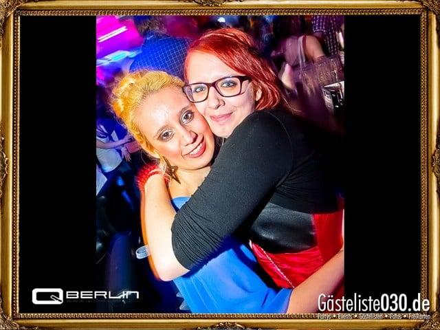 https://www.gaesteliste030.de/Partyfoto #109 Q-Dorf Berlin vom 23.11.2012
