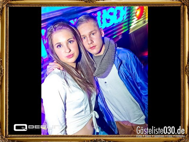 https://www.gaesteliste030.de/Partyfoto #69 Q-Dorf Berlin vom 23.11.2012