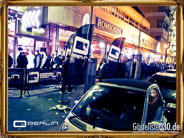 https://www.gaesteliste030.de/Partyfoto #205 Q-Dorf Berlin vom 23.11.2012