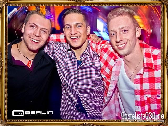 https://www.gaesteliste030.de/Partyfoto #186 Q-Dorf Berlin vom 23.11.2012