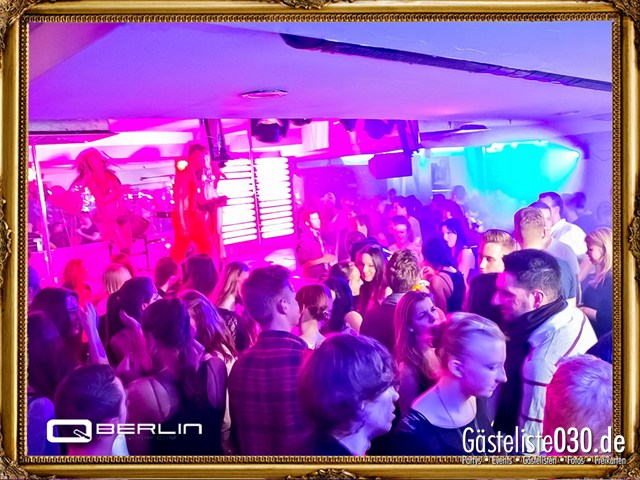 https://www.gaesteliste030.de/Partyfoto #73 Q-Dorf Berlin vom 23.11.2012