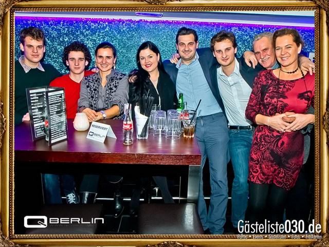 https://www.gaesteliste030.de/Partyfoto #244 Q-Dorf Berlin vom 23.11.2012