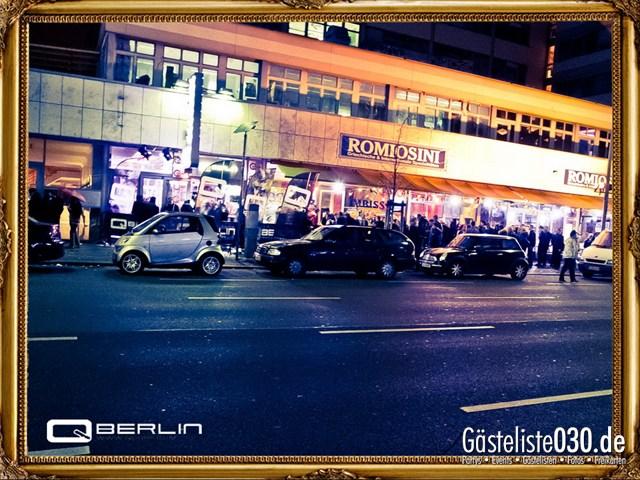 https://www.gaesteliste030.de/Partyfoto #249 Q-Dorf Berlin vom 23.11.2012