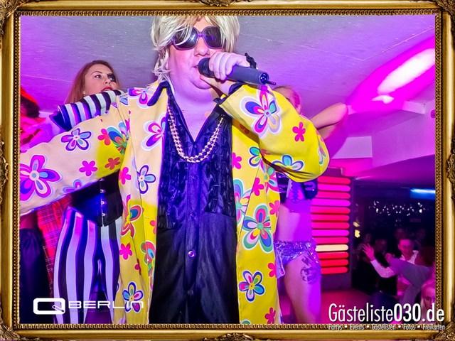 https://www.gaesteliste030.de/Partyfoto #110 Q-Dorf Berlin vom 23.11.2012