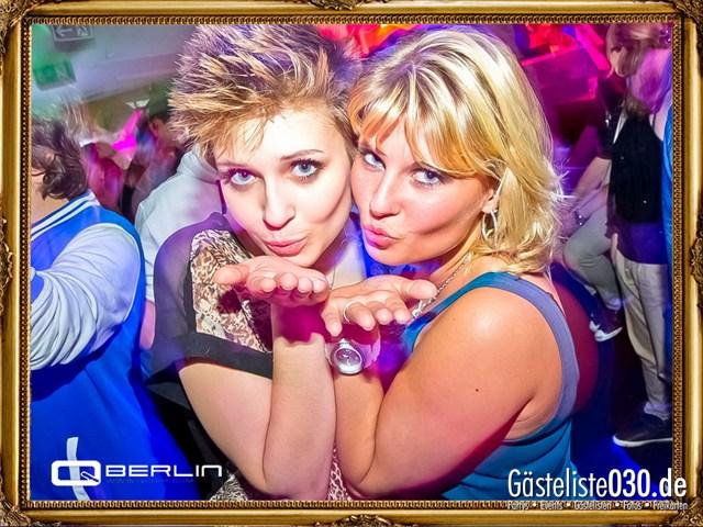 https://www.gaesteliste030.de/Partyfoto #19 Q-Dorf Berlin vom 23.11.2012