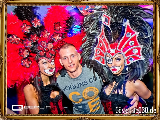 https://www.gaesteliste030.de/Partyfoto #247 Q-Dorf Berlin vom 23.11.2012