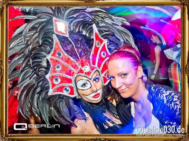 https://www.gaesteliste030.de/Partyfoto #133 Q-Dorf Berlin vom 23.11.2012
