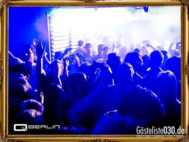 https://www.gaesteliste030.de/Partyfoto #223 Q-Dorf Berlin vom 23.11.2012