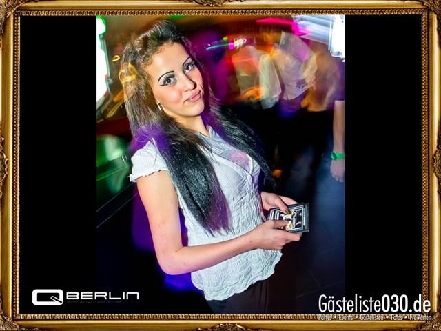 https://www.gaesteliste030.de/Partyfoto #214 Q-Dorf Berlin vom 23.11.2012