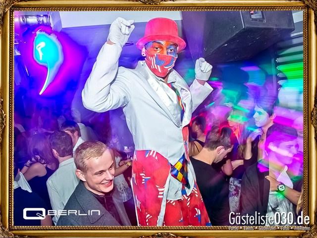 https://www.gaesteliste030.de/Partyfoto #30 Q-Dorf Berlin vom 23.11.2012