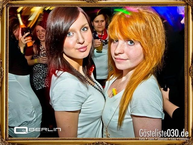 https://www.gaesteliste030.de/Partyfoto #20 Q-Dorf Berlin vom 23.11.2012