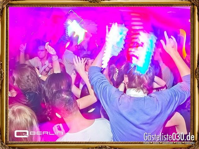 https://www.gaesteliste030.de/Partyfoto #27 Q-Dorf Berlin vom 23.11.2012
