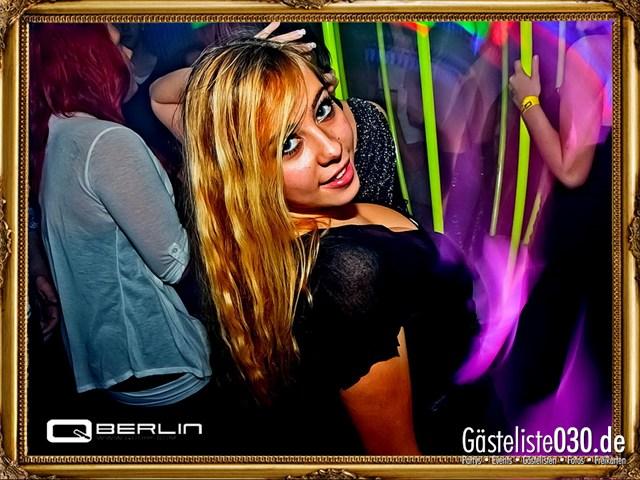 https://www.gaesteliste030.de/Partyfoto #51 Q-Dorf Berlin vom 23.11.2012