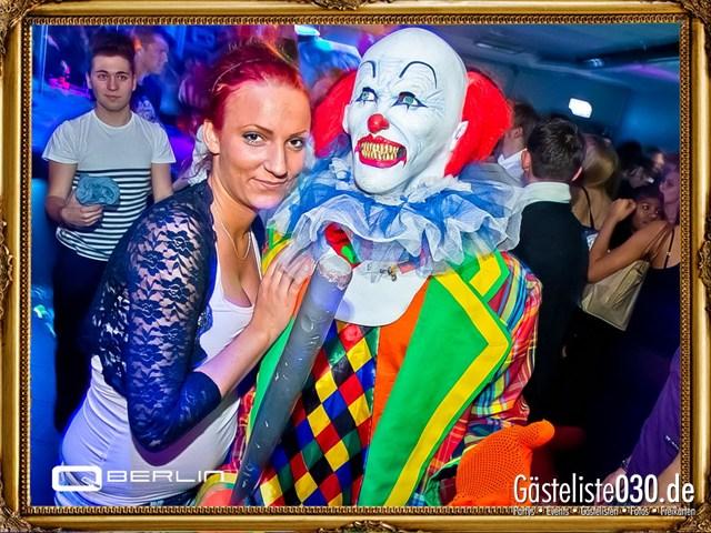 https://www.gaesteliste030.de/Partyfoto #167 Q-Dorf Berlin vom 23.11.2012