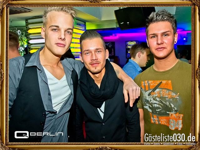 https://www.gaesteliste030.de/Partyfoto #206 Q-Dorf Berlin vom 23.11.2012