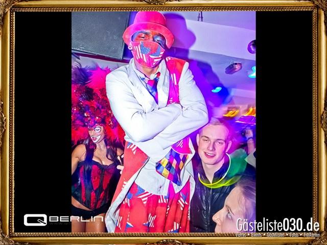 https://www.gaesteliste030.de/Partyfoto #59 Q-Dorf Berlin vom 23.11.2012