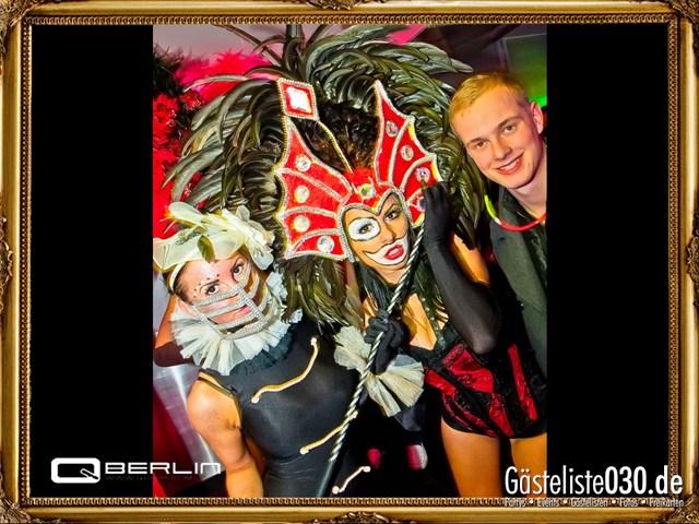 https://www.gaesteliste030.de/Partyfoto #220 Q-Dorf Berlin vom 23.11.2012