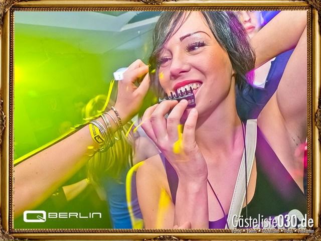 https://www.gaesteliste030.de/Partyfoto #148 Q-Dorf Berlin vom 23.11.2012