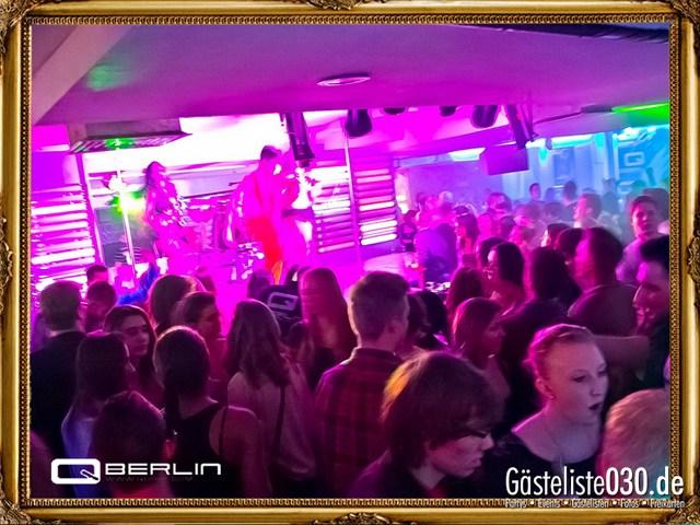 https://www.gaesteliste030.de/Partyfoto #270 Q-Dorf Berlin vom 23.11.2012
